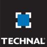 Technal, partenaire de La Maison Des Travaux